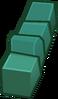Stone Wall sprite 011