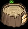 Stump Drawer sprite 075