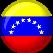VenezuelaFlag