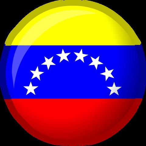 File:VenezuelaFlag.png