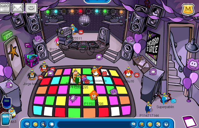 File:DISCOPUFFLE!!.png