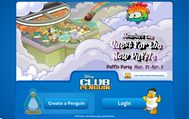 File:Rainbow Puffle Confirmed1.png