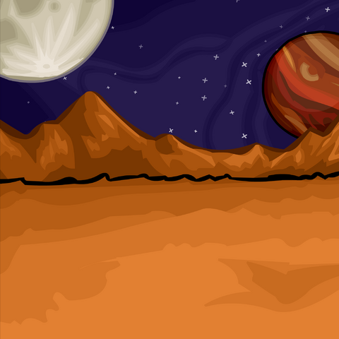 File:Space Background.png