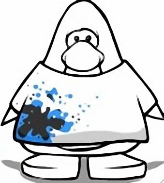 File:Splatter shirt blog.png