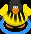 YellowKit-24112-InGame.png