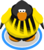 YellowKit-24112-InGame