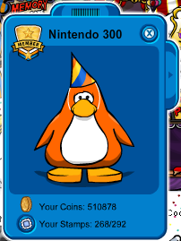 File:3rd Year Party Hat 3.PNG