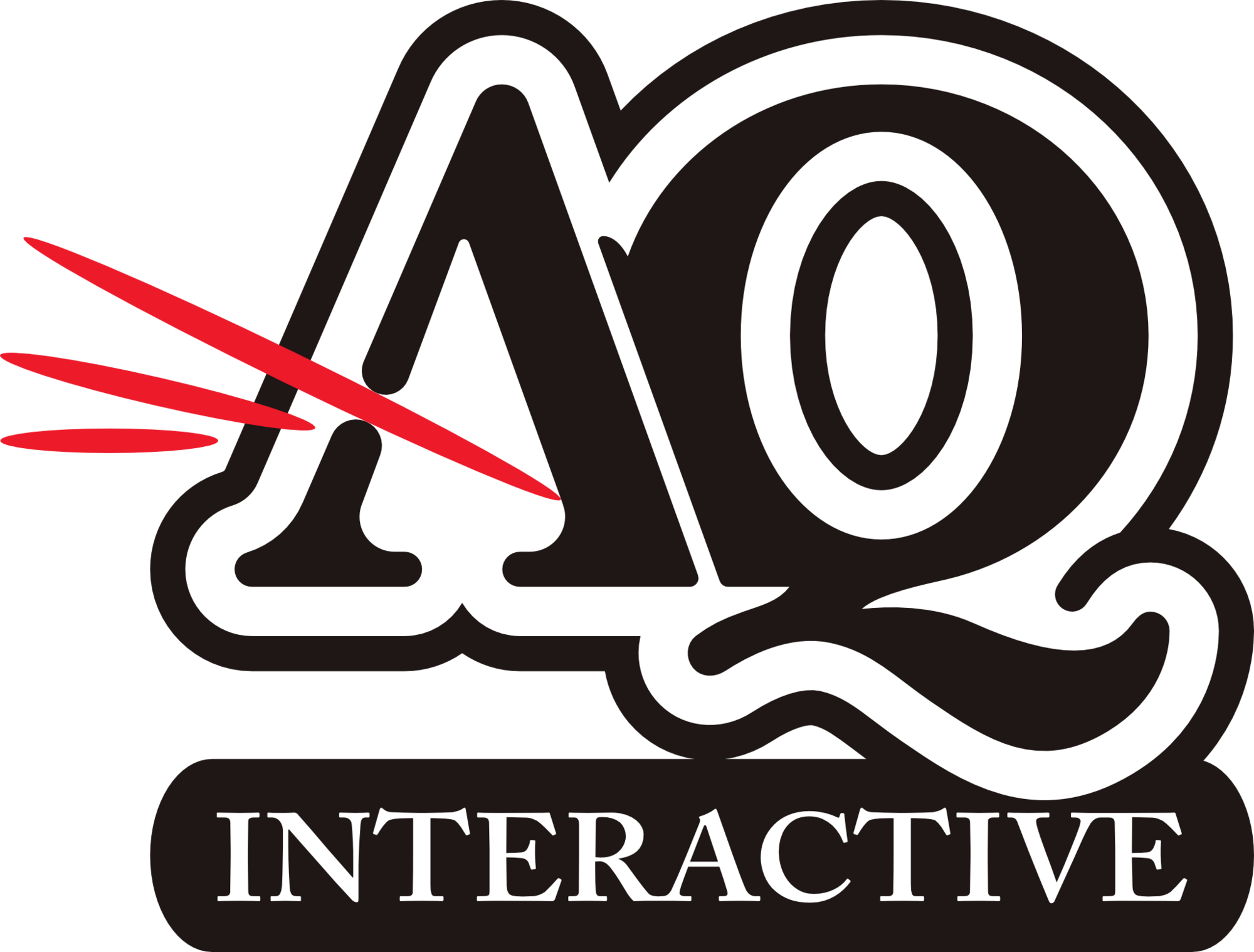 image aq interactive logo png club penguin wiki fandom