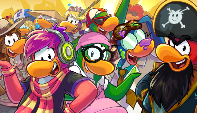 File:Famous Characters together Jan 2015.png