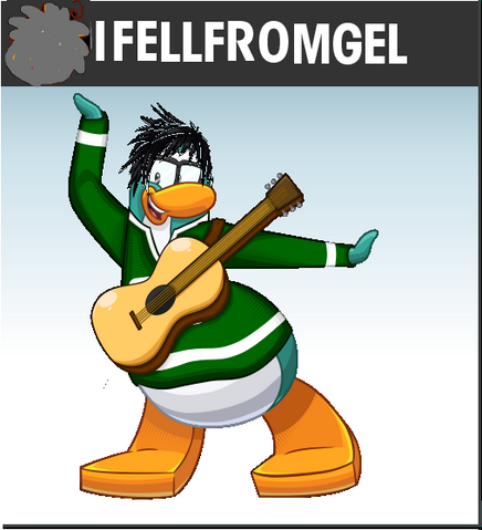 File:Ifellfromgel ssb4 char box.png