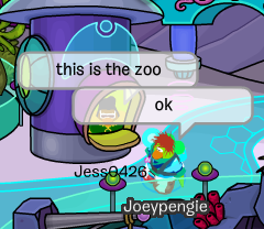 File:JWPengie Story 2.3.1.3.png