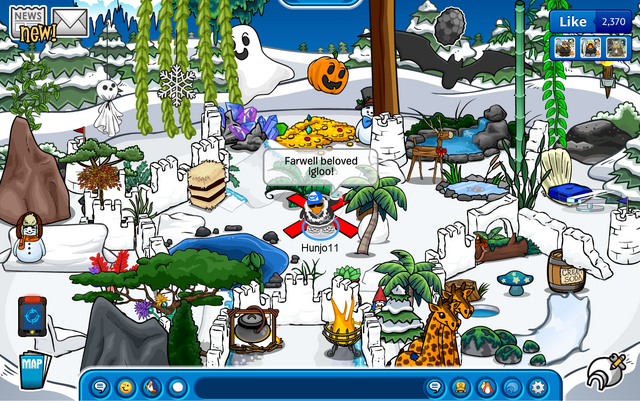 File:My igloo.png