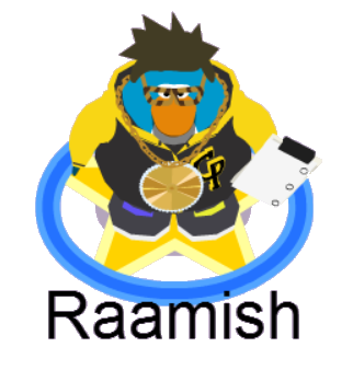 File:Raamish's Penguin Avater cutout.png