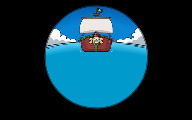 File:Rockhopper1WeekBeforeHolidayParty2012.png