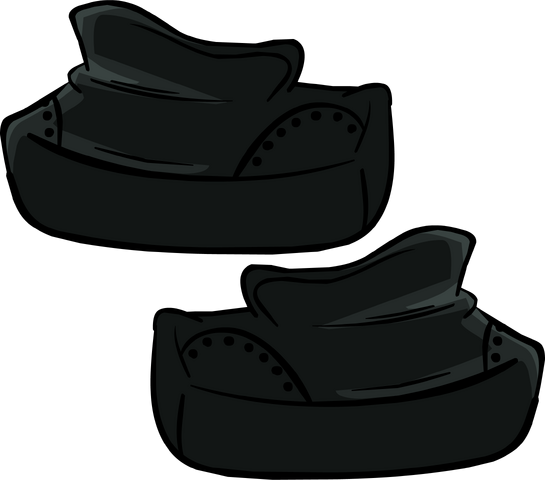 File:Rocky Shoes.png