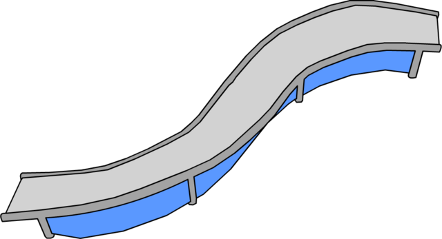 File:S-Curve Ramp furniture icon.png