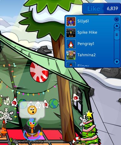 File:Spike Likes My Igloo!.png