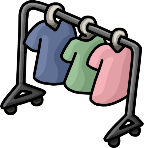 File:Town Clothing Rack.png