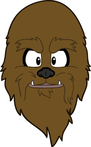 File:Wookie Mask icon.png