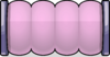 Puffle Bubble Tube sprite 014