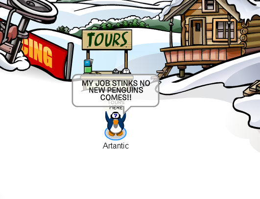File:Theres no new penguin here.png