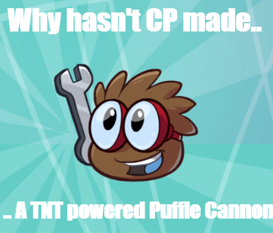 File:Why hasn't CP made...png