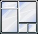 Window sprite 006