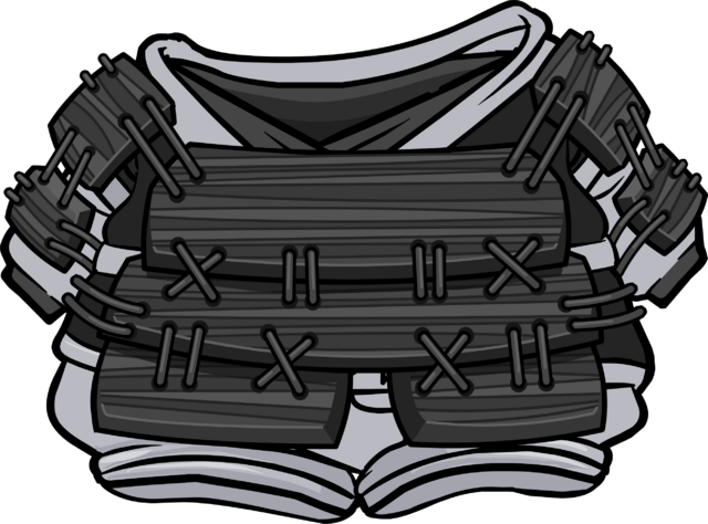 File:Black Ice Training Plates clothing icon ID 4836.png
