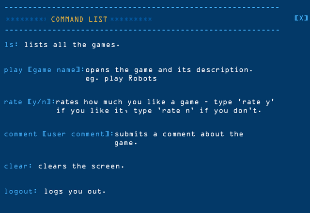 File:Commands.png