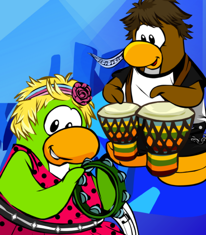 File:Music Jam card image (ID 523).png