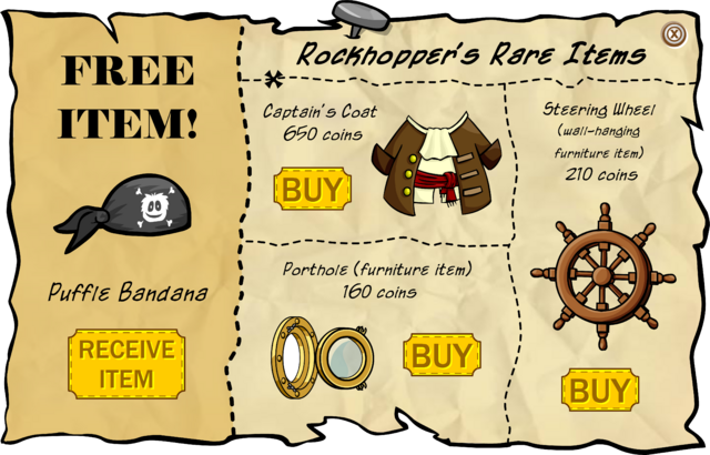 File:Rockhopper's Rare Items April 2007.png