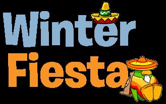 File:Winter Fiesta.png