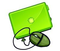File:Clothing Item 5176 Icon.png