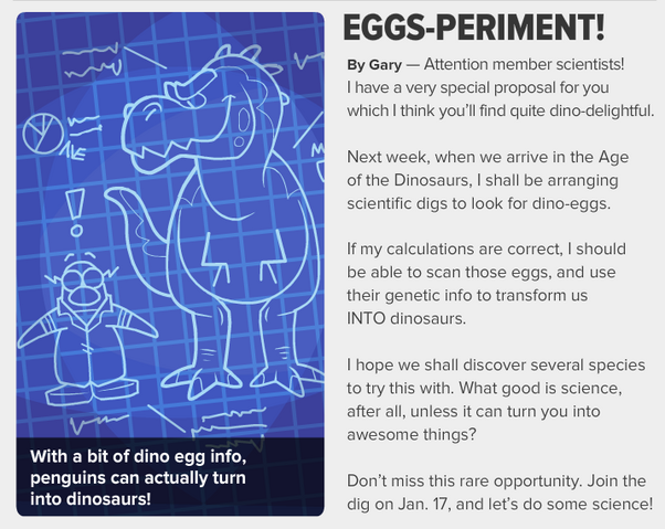 File:Eggsperiment Part One.png