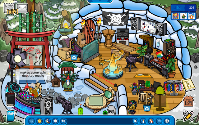 File:Jack 55588's Casual Igloo.png