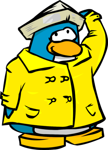File:Penguin Style Aug 2007 3.png