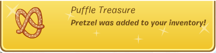 File:Pretzel Found .png
