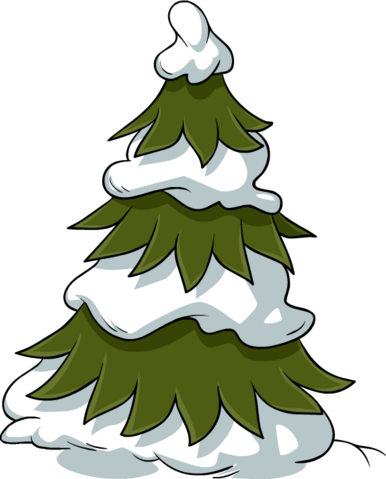 File:Tree43.png