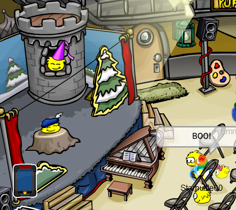 File:Yellow puffle play.PNG