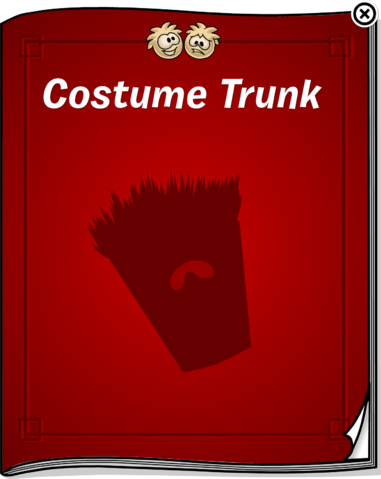 File:Costume Trunk January 2014.png