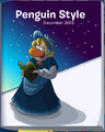 Thumbnail for version as of 01:49, December 6, 2013