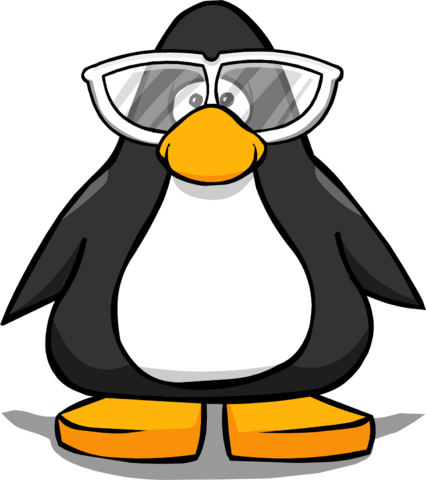 File:Giant White Sunglasses PC.png