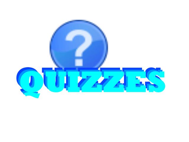 File:JWPengie Quizzes.png