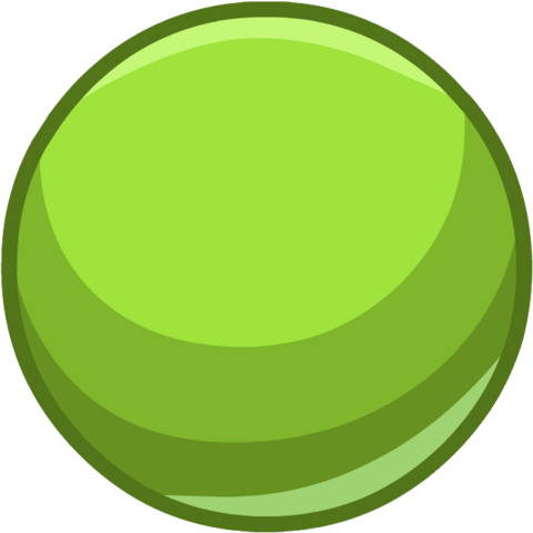 File:Lime Green 2013.png