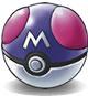 File:Master Ball Artwork.png