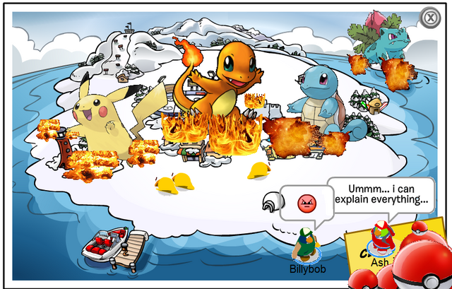 File:PokemonWentWrong.PNG
