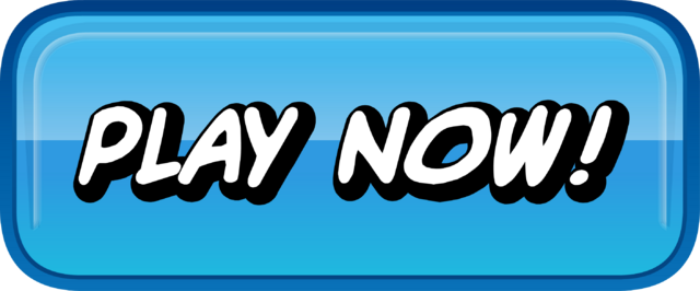 File:2008 Play Now button.png