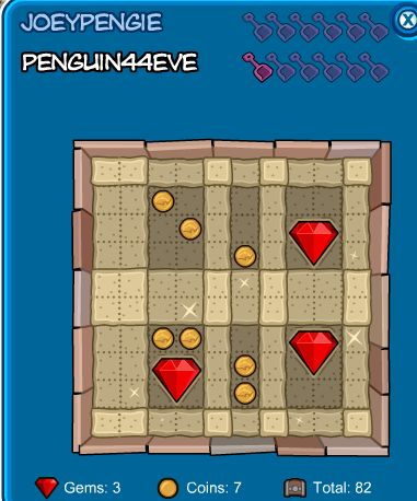 File:JWPengie Penguin44eve Treasure Hunt.jpg