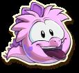 File:Pink stegasaurus selected.png