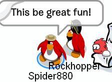 File:Spider rh yarr.png